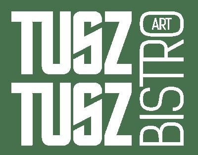TuszTuszBistro
